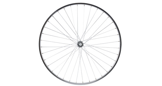 Diverse Framhjul hjul 26 x 1.75 36L grå